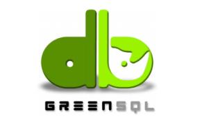 greensql
